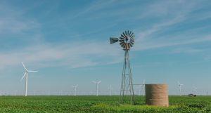 McKinsey, Global Sustainability Summit, calentamiento global, medioambiente, SB, Sustainable Brands