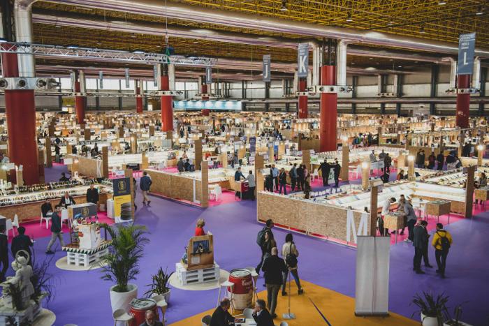 Futurmoda ,calzado, marroquinería,  Institución Ferial Alicantina, IFA, Salón Internacional de la Piel los Componentes y la Maquinaria para el Calzado y la Marroquinería