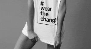 C&A, moda sostenible, sostenibilidad, industria de la moda, denim, algodón orgánico, Día Mundial del Medio Ambiente,