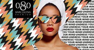 080 BCN Fashion, 080, 080 Barcelona Fashion, pasarela catalana, Mans Concept Menswear, Antonio Miró