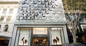 Inditex , ventas Inditex, retail, sostenilidad, Join Life, eCommerce, Pablo Isla