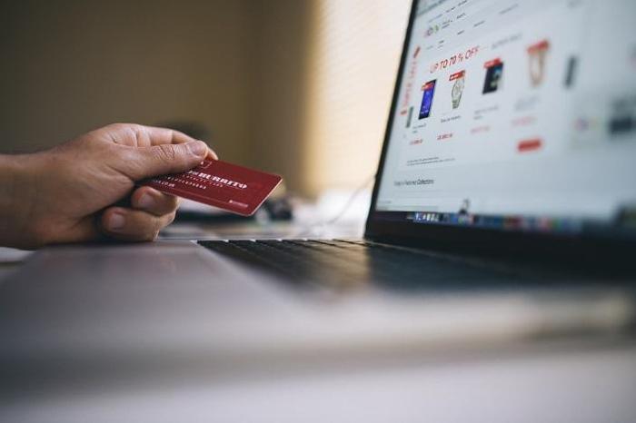 Moda Online, ecommerce, marketplace, Showroomprive , Confianza Online