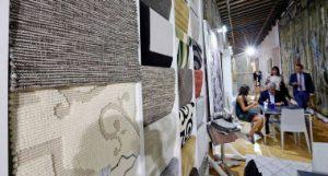 Intertex, SUDOE, Interreg-Sudoe, fondos FEDER, internacionalización del textil/moda, coopetición