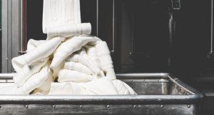 Industria textil/confección portuguesa 1: Tintex, referencia en sostenibilidad