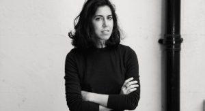 Premio MODA-FAD, Carlota Barrera , Asociación Creadores de Moda de España, ACME,