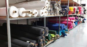 Pinker Moda, textil/confección portugués, Lopes & Carvalho, sector confeccionista portugués, sector textil luso