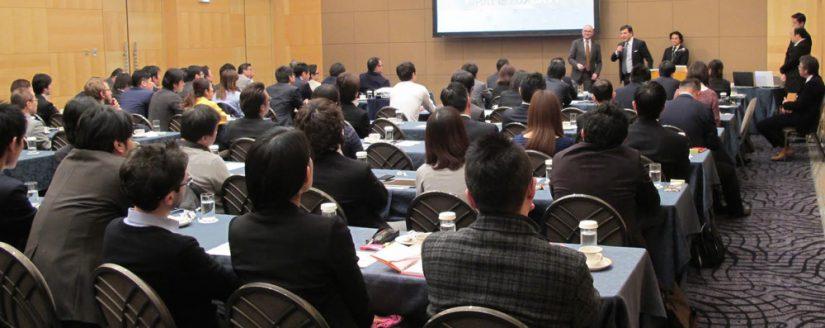 formación, selección de personal, lujo, luxury, sector del lujo,  coaching, Training Luxury, Renato Mosca,