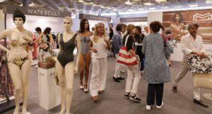 MaredaMare, Fortezza da Basso, Nilit, Sensil, salones de moda baño, proyecto Tartalove
