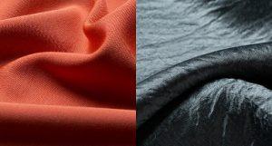 fibras textiles, INACSA, Industrias del Acetato de Celulosa, Eastman, Eastman Chemical Company,