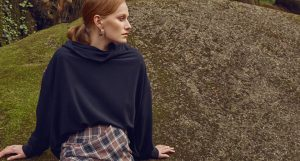 Pinker Moda, textil/confección portugués, Riopele, sector textil luso