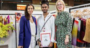 Premium, Show&Order X Premium, Seek, Bright, Fashiontech Berlin, grupo Premium, salones de moda, moda en Alemania