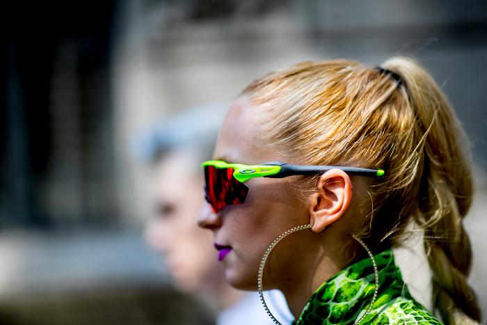 Pure London, Pantone, Unique Style Platform, tendencias para 2020, Olympia Hall, salones de moda, moda en Gran Bretaña
