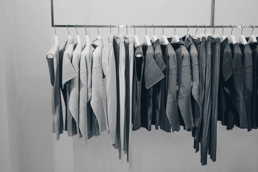 prendas de vestir, industria de la moda, industria textil, industria textil en Bangladesh, sostenibilidad en el sector moda,Global Apparel Markets, Textiles Intelligence,