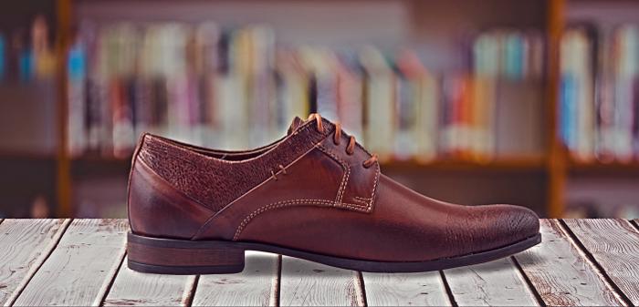 Luis Onofre, calzado de cuero europeo, European Leather Shoes, Acuerdo Comercial UE-Mercosur, Mercosur, Confederación Europea de la Industria del Calzado, CEC,