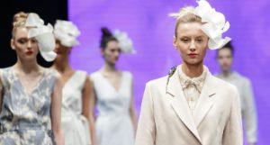 CPM, salones de moda, mercado ruso de la moda, Russian Fashion Retail Forum