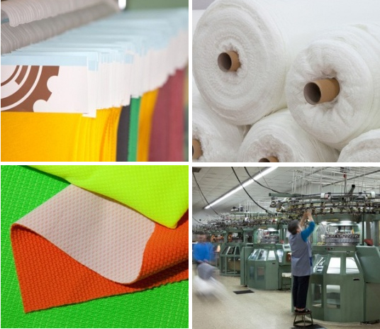 Pinker Moda, textil/confección portugués, A. Sampaio, sector confeccionista portugués, sector textil luso