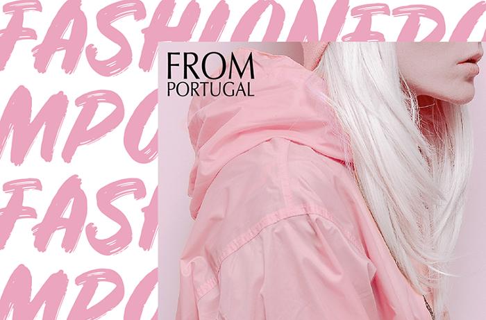 Asociación de Textiles y Confecciones de Portugal, Associação Selectiva Moda, Jacket Required, Scoop, Pure London, Fashion from Portugal, industria portuguesa del textil/moda,