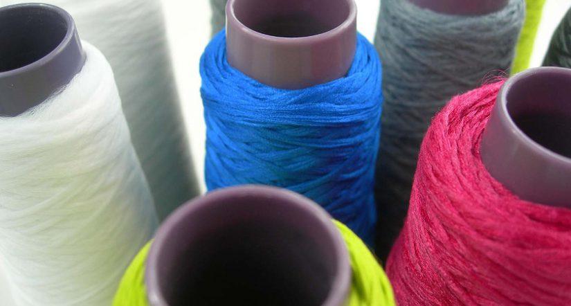 Indorama Ventures, Wellman International, Deja, Techtextil, textil sostenible, poliéster reciclado, rPET