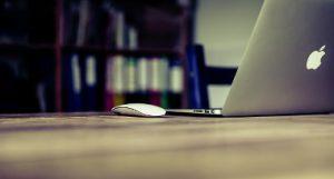 Shima Seiki, Shima Seiki Online Services, sector del punto, formación online para profesionales del punto, SDS-ONE APEX, IoT
