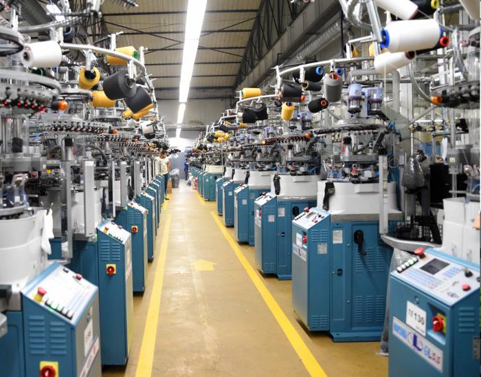 Textil portugués, confección portuguesa, calcetería portuguesa, Carlos Maia, PST, Prevent Strain Technology, CM Socks, Pureco