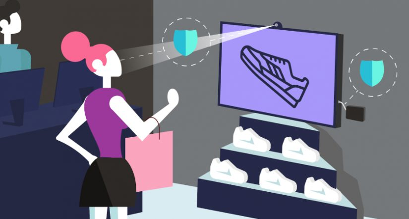 retail, Beabloo, analítica, soluciones omnicanal, Inteligencia Artificial, asistentes de voz inteligentes,