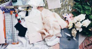 Pinker Moda, EADIMODA, Formación en diseño y moda,0