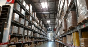 Dinámica de las Compras Industriales, UPS,Compañías B2B , compradores industriales, millennials