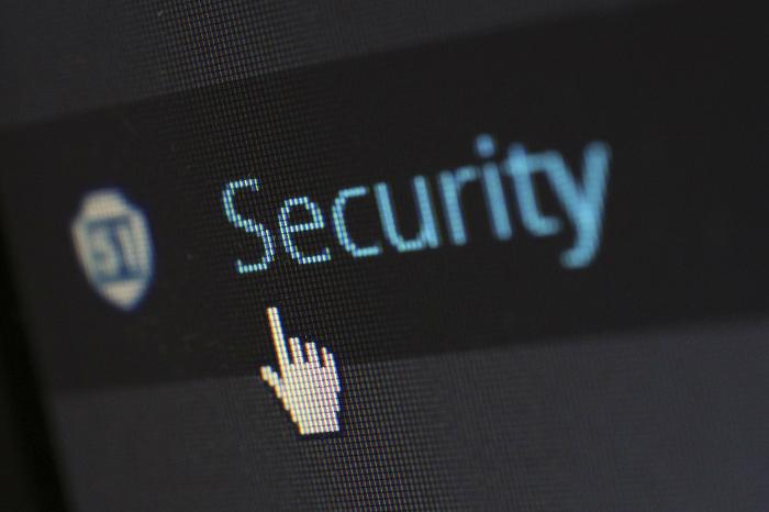 Sipay Plus, PSD2, EMV 3-D Secure, Segunda Directiva Europea de Servicios de Pago