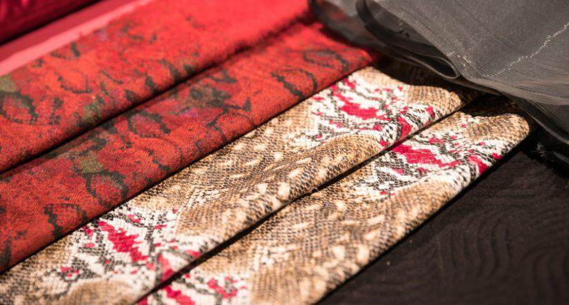 Xavier Paniello, shieldtags, Federico Sainz de Robles, sepiia, sector textil/confección de Portugal, La logística de la moda, Pinker Moda,Pinker Moda 365,