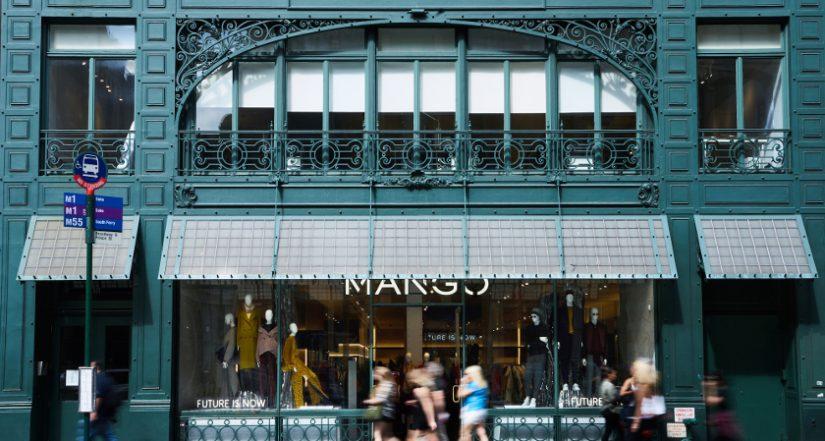 mango, mango deuda, deuda financiera, retail, Toni Ruiz, Resultados 2018, Mango likes you