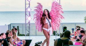Miami Swim Week, Art Hearts Fashion, pasarelas de baño