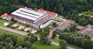 ConText, IoT, DITF, Instituto Denkendorf, textilhogar inteligente