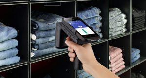 Protección digital, Sostenibilidad, Experiencia de usuario 360, Servicios cloud, Comercio Unificado, tendencias retail, retail 2020, Retail , Sensormatic Solutions, Johnson Controls