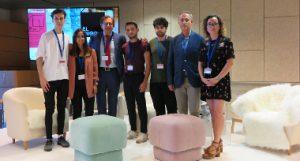 AITEX , Home Textiles Premium by Textilhogar,