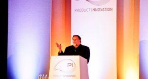 Supply Chain Forum, Product Innovation Apparel, MarketKey, tecnología de la moda