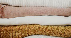 Textil/confección portugués, exportaciones textiles lusas, Barcelcom, calcetines compresores, Citeve, Barcelcom