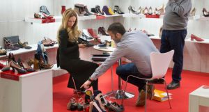 Shoesroom, Ifema, salones de calzado, calzado en España, Shoesroom by Momad, La Nave, Moddo, Omega Financial Partners, calzado sostenible, Kanna, Barquet