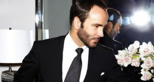 New York Fashion Week, Semana de la Moda de Nueva York, CFDA, Tom Ford