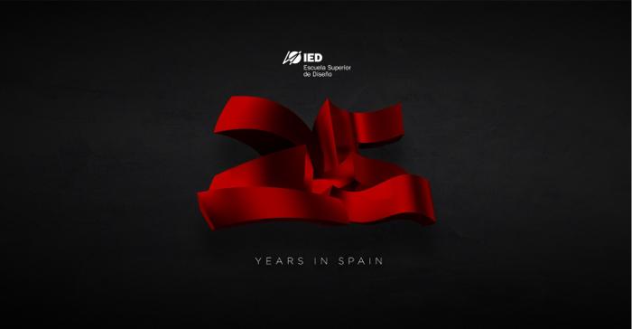 Escuela Superior de Diseño, Museo Guggenheim, IED Madrid, IED Barcelona
