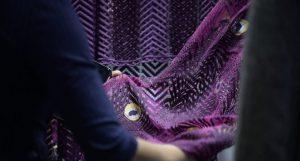Pinker Moda N. 366, Pinker Moda, revista del sector textil y la moda
