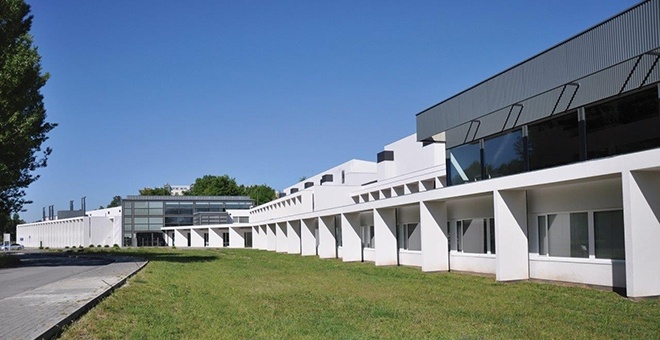 CITEVE y CeNTI, Braz Costa, CENTI, CiTEVE, nanotecnología, instituto textil, sector textil/confección portugués,