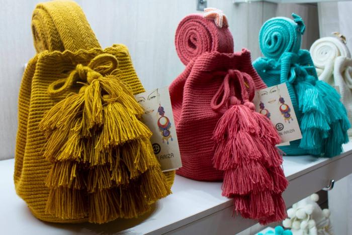 Marita Moreno, MOMAD, moda en madrid, Sustainable fashion, Moda, Sostenibilidad,