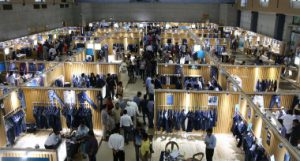 Bangladesh Denim, Expo, Sustainable Apparel Forum, Bangladesh, salones de denim, Mostafiz Uddin