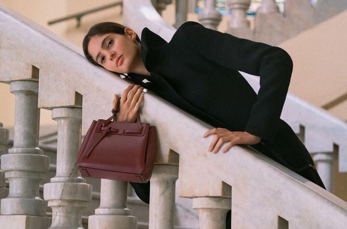 Loewe, ranking marca lujo, marcas de lujo, Brand Finance, Luxury & Premium 50 2019,
