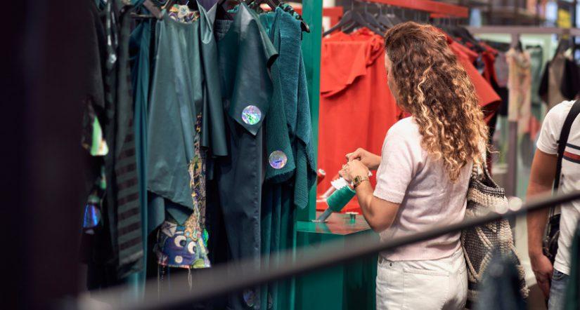 MFS, Munich Fabric Start, salones textiles, Bluezone, M.O.C., HighTex Awards