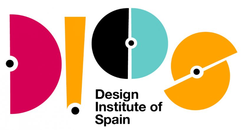diseño, Design Institute of Spain, DIOS,