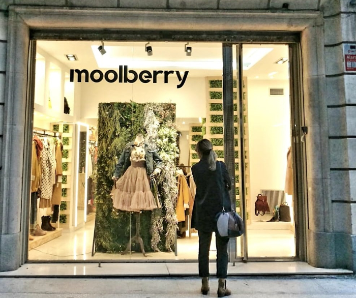 Koker, Moolberry,firma ética y sostenible, ética, sostenibilidad