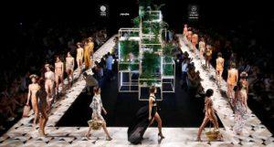 Jorge Vázquez, Pertegaz, Mercedes-Benz Fashion Week Madrid, MBFWMadrid