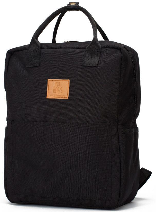 Mochila máster, mochila maternidad, bolsa maternidad, mochila para bebé, My Bag's, bolsa, bolso, eco collection