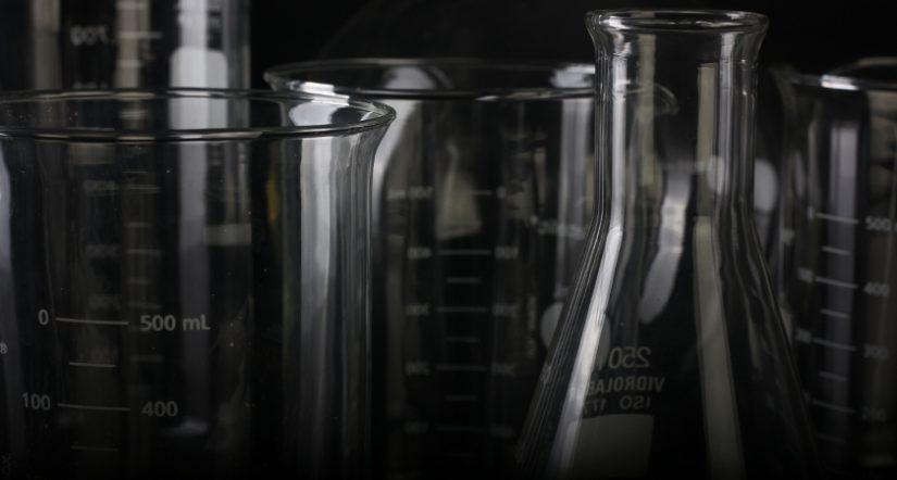 Screened Chemistry, Hohenstein,Levi's, Levi Strauss, Oeko-Tex, ECO Passport by Oeko-Tex, Zero Discharge of Hazardous Chemicals, Screened Chemistry, ECO Passport,
